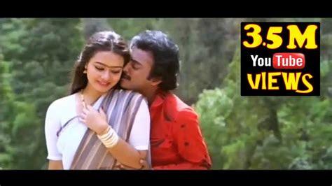 ilayaraja melody hits songs  cinema news