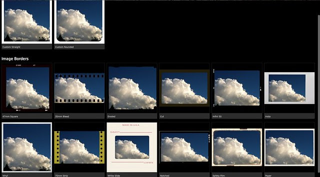Screen Shot 2012-02-16 at 9.43.26 AM