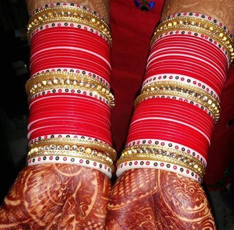 Wedding Affair   Wedding Affair