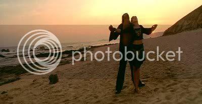http://i347.photobucket.com/albums/p464/blogspot_images1/Desamuduru/PDVD_943.jpg