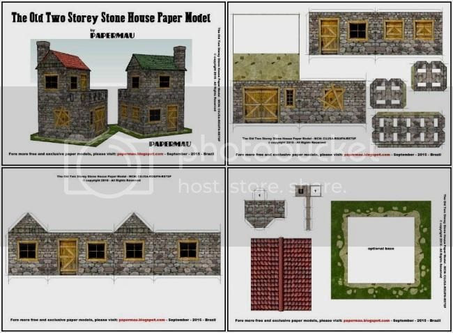 photo old.stone.house.papercraft.via.papermau.0013_zpspv4guadq.jpg