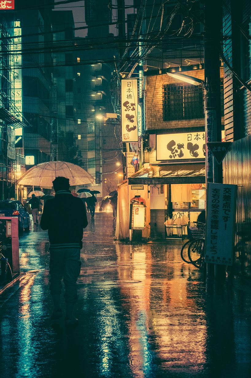 Masashi-Wakui-tokyo-fotografía-Designboom-04