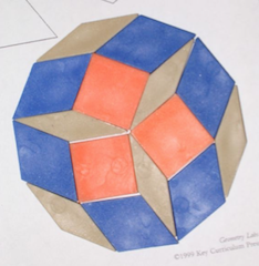 pattern-block-sym