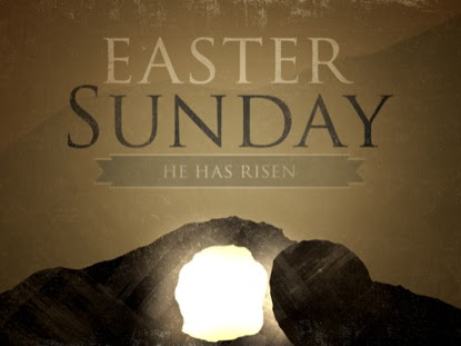 easter-sunday
