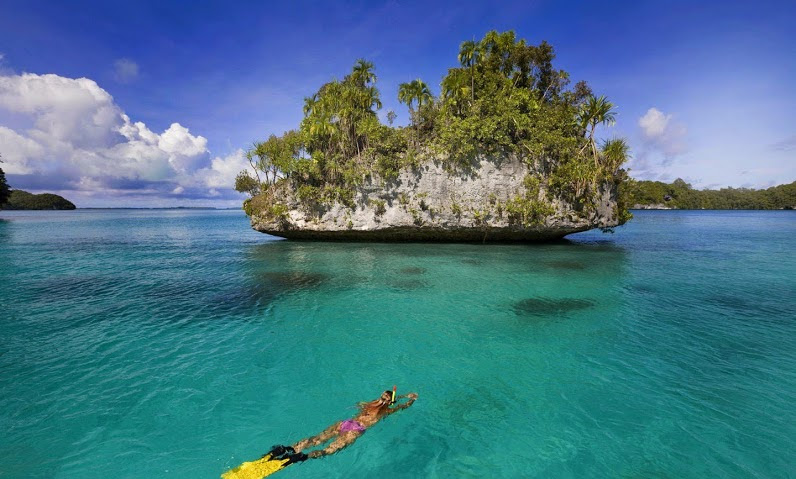 the-14-most-majestic-travel-destinations-in-latin-america-23