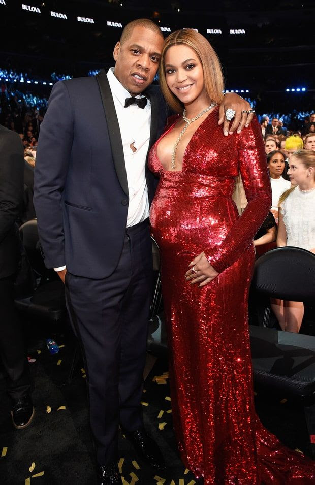 Beyonce with Jay Z photo beyonce-6f0d8870-8fc5-427a-907a-aba7cf97d192.jpg