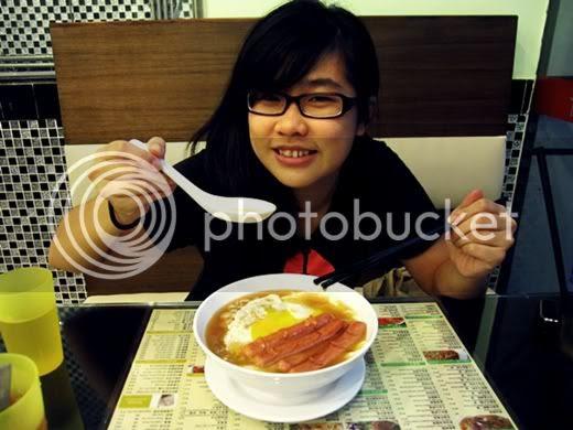 me hongkong jin