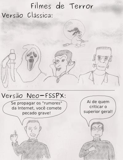 filmes_de_terror