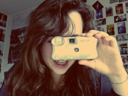 Kodak Moment 4