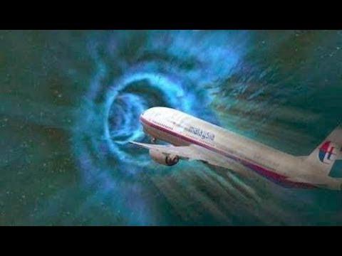 img_7746_localizado-el-vuelo-370-de-malaysia-airlines-found