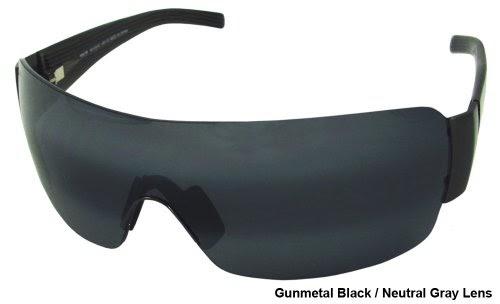 8216cc3158fb5 Sunglasses Online Onsale  Budget MAUI JIM - HONOLULU POLARIZED SUNGLASSES  520-02
