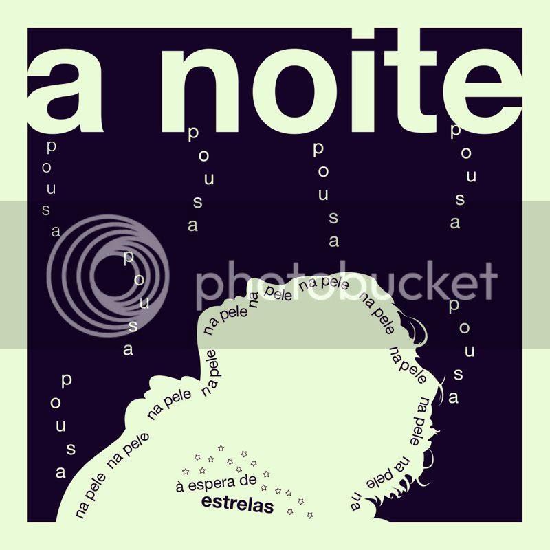 photo 944582_571123452931680_85699481_n.jpg