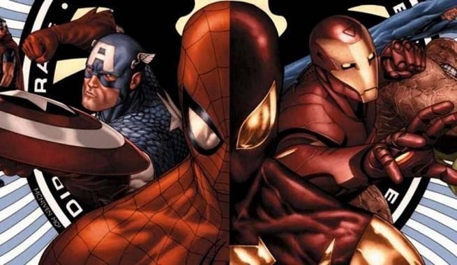 Marvel-Movie-Civil-Guerra-Spider-Man