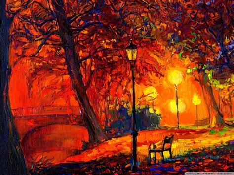 painting  hd desktop wallpaper   ultra hd tv wide