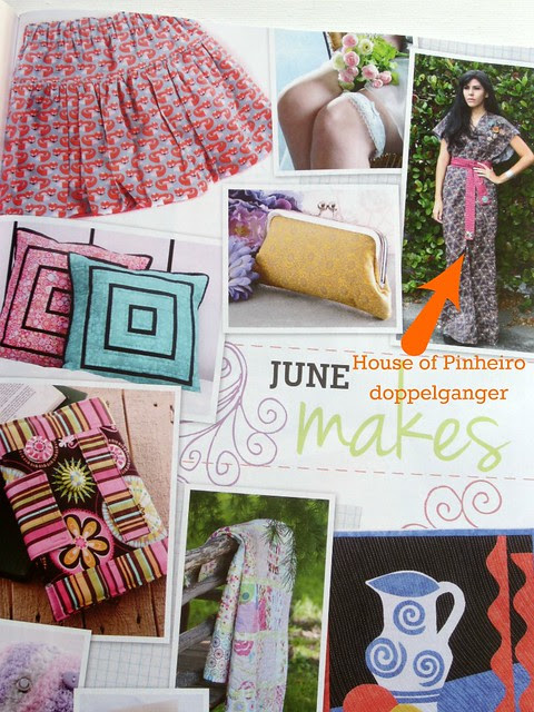sewing world june makes