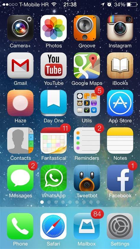 home screen wallpaper  iphone wallpapersafari