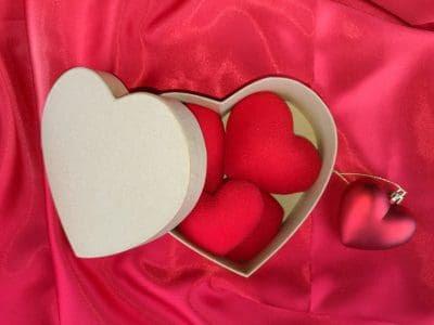 Descargar Mensajes De Amor Para Mi Enamorado Lindas Frases De Amor
