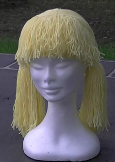Wig_small2