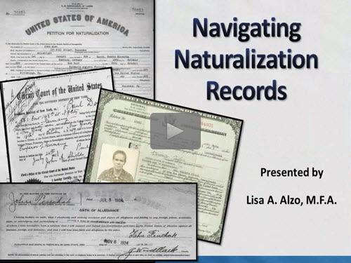 2016-07-06-image500blog-naturalization