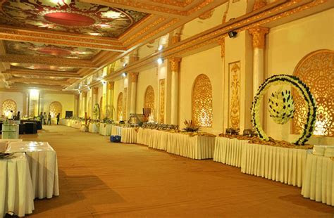 New Variety Decorators, Wedding Decorator in Delhi   WeddingZ