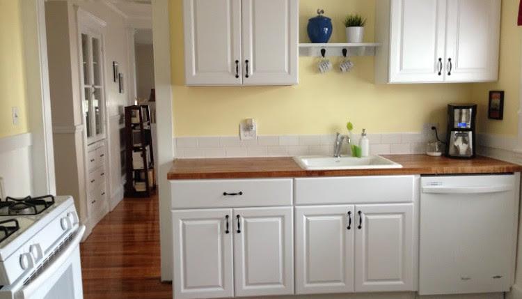 Modern Kitchen Fair Price Furniture Kitchen Units
