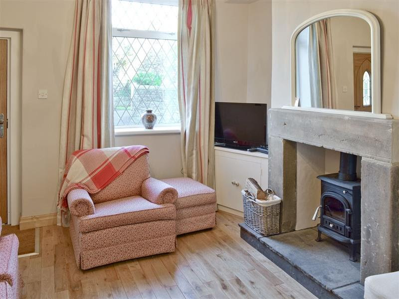 Cosy Cottage from Cottages 4 You. Cosy Cottage is in Salterforth, nr