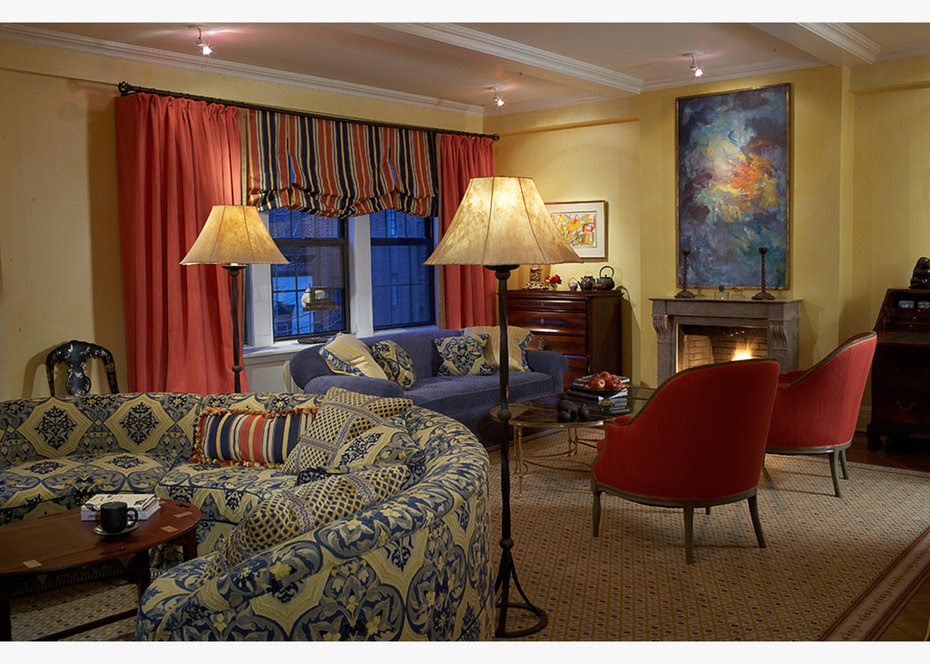 Image Result For Bedroom S