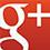 enbicipormadrid.es en Google+