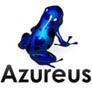 azureus logo