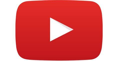 como ver  em loop  replay automatico  youtube