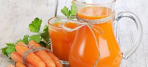 7-λόγοι-που-πρέπει-να-τρώτε-καρότο-καθημερινά