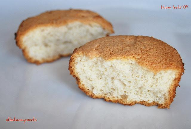 angel food cupcakes2