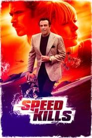 Speed Stream Deutsch
