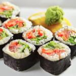 Category Japanese cuisine