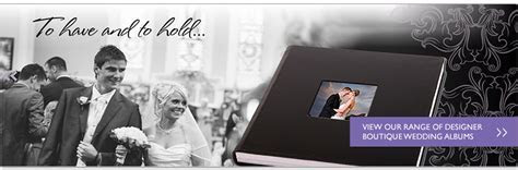 Download our FREE Wedding Album Designer Software for PC