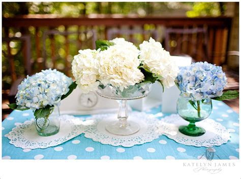 DIY Wedding Centerpieces   Virginia Wedding Photographer