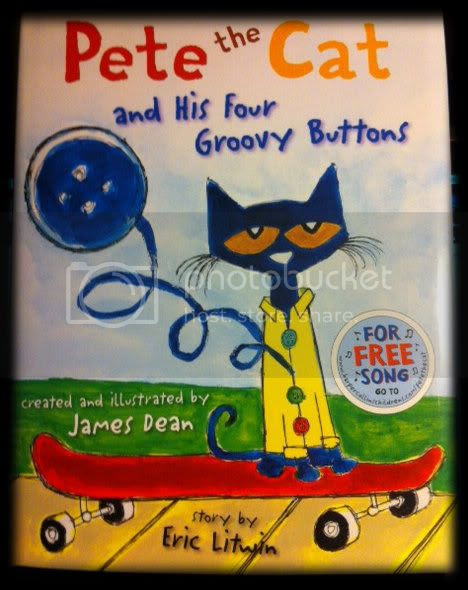 ten frame, picture book, linky party, math, activity, teaching resource, elementary, subtraction