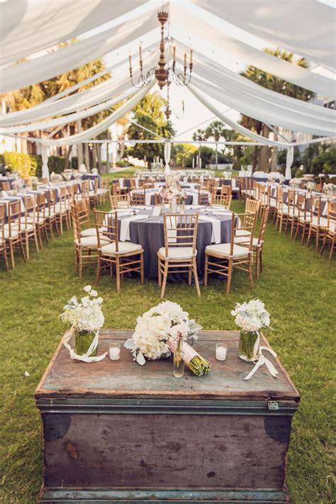 images  unique venues  pinterest wedding