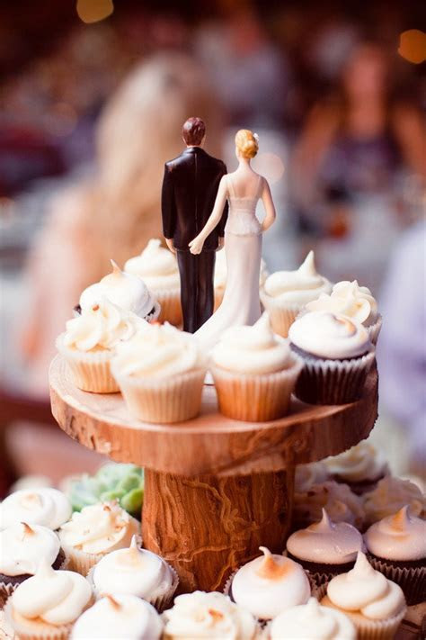 116 best Wedding Cake Toppers images on Pinterest   Cake