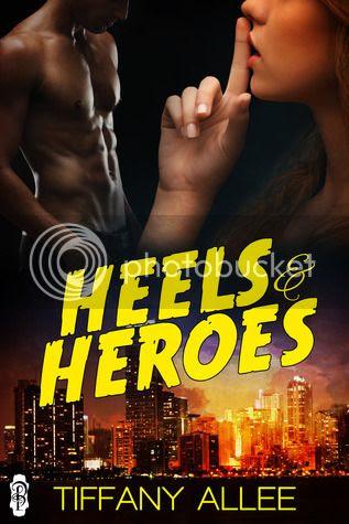 Heels and Heroes Cover photo 17227688.jpg