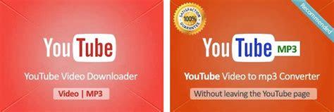 descargar video  mp de youtube desde tu navegador