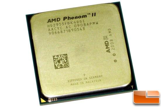 Amd Product S Benchmarks Overclocking Secrets Amd Phenom Ii X4 955 Processor Performance Unlock Core Secrets Review