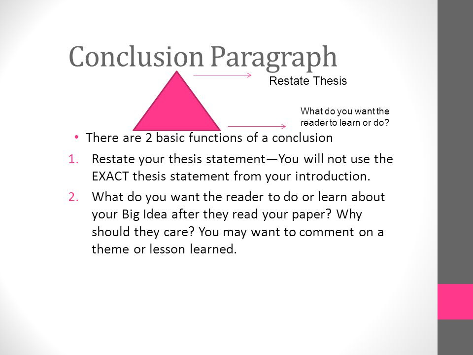 Good dissertation research questions