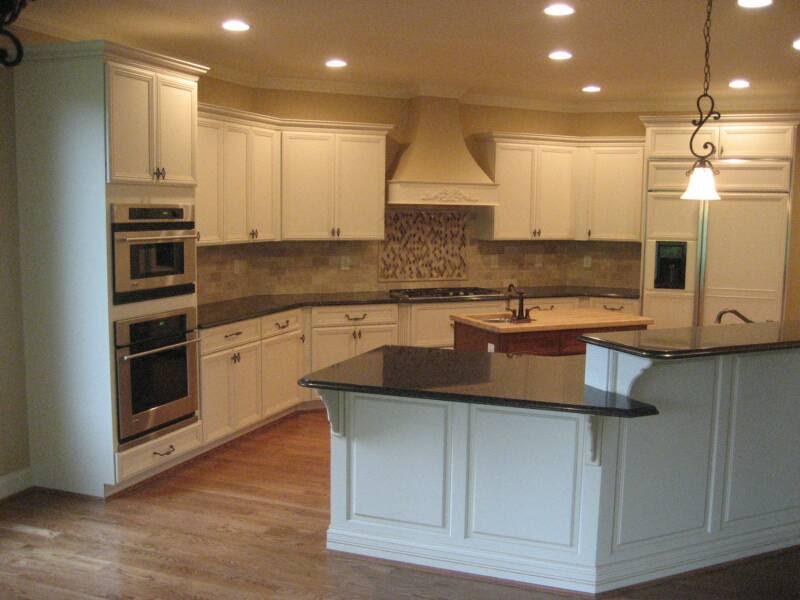 Countertops Cincinnati Cincinnati Kitchen Cabinets 513