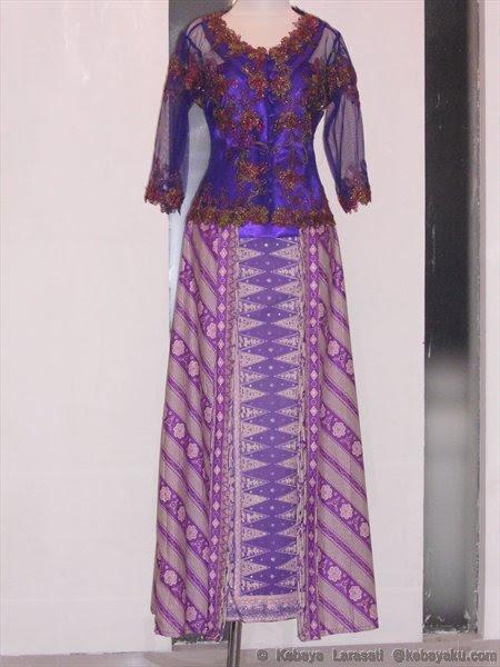Gaun Batik Cantik Baju Modern Pic 20 Car Interior Design