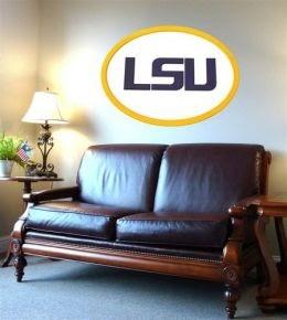 Lsu Furniture Decoration Access