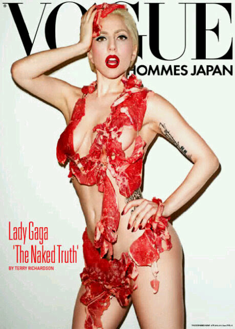 """The image """"http://www.hollywoodnews.com/wp-content/uploads/2010/09/lady-gaga-meat.jpg"""" cannot be displayed, because it contains errors."""