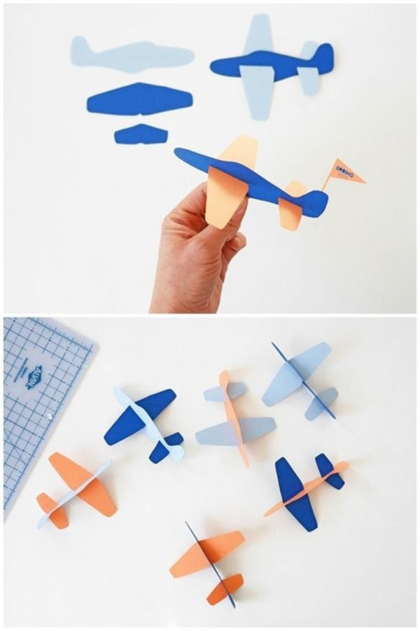 beautiful-illustrations-of-paper-toy-art0051