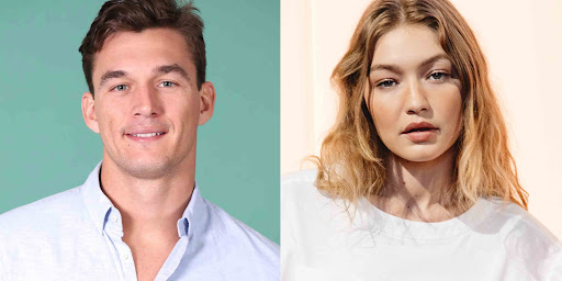 Avatar of Gigi Hadid and Tyler Cameron Have Officially Unfollowed Each Other on Instagram