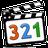 MPC-HC: Media Player Classic Home Cinema Icon